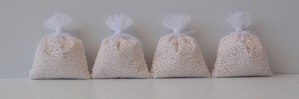 Vitel Water Beads