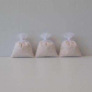 vitel-water-beads-triple