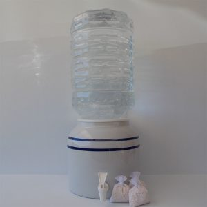 vitel-water-bottle-with-beads