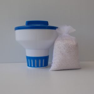 vitel-water-canister-large
