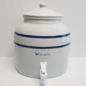 porcelain-water-dispensers