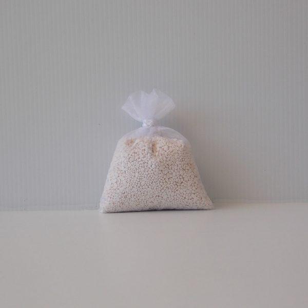 vitel-water-beads-single