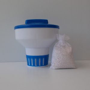 vitel-water-canister-medium