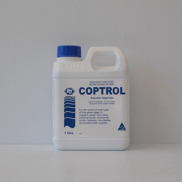 vitel-water-coptrol