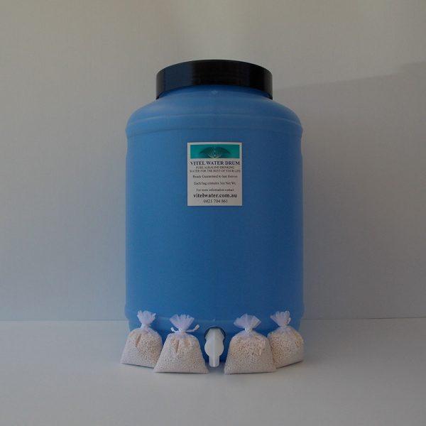 vitel-water-drum-with-beads