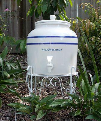 Vitel Water Filters