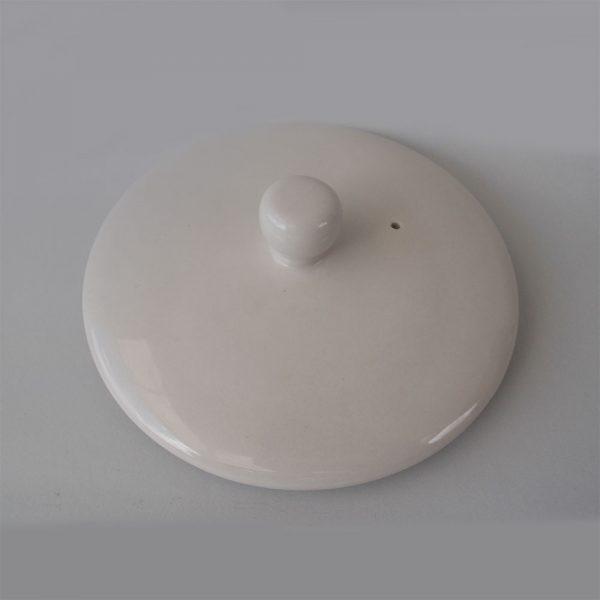 vitel-water-lid