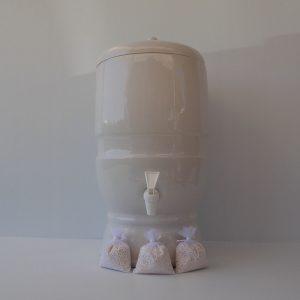 vitel-water-set-large-no-beads