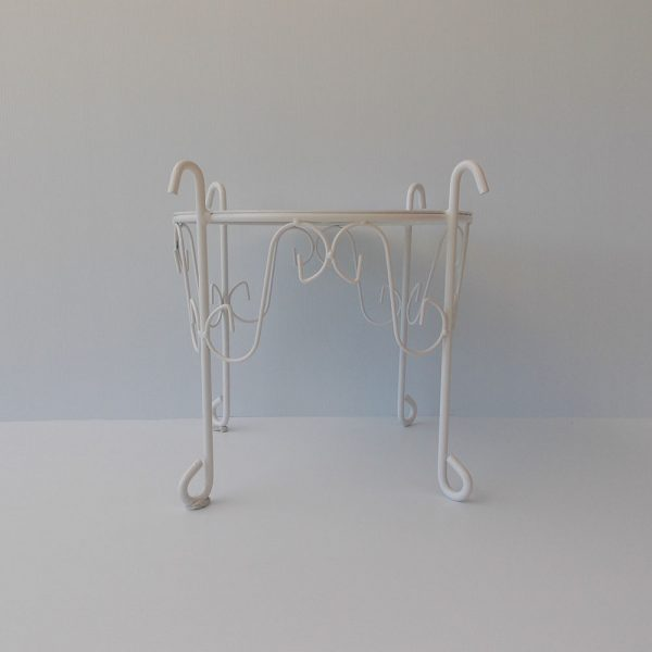 vitel-water-stand
