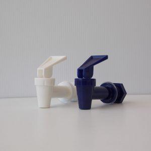 vitel-water-taps